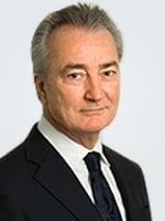 Ted Charuk