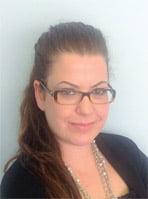 Annette Goldberg-Schreiber