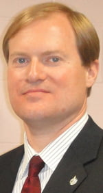 Andrew J. Kania, LL.B., LL.M.