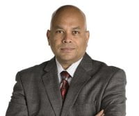 Ernest Gittens, Divorce Lawyer in Labrador, NL