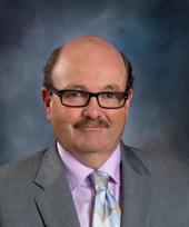 Thunder Bay Divorce Lawyer