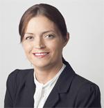 Jennifer Long