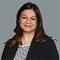 Nilufa Husein