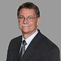 Steve Lubczuk